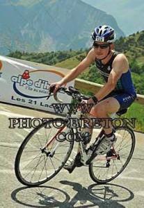 LD-Alpe-dHuez-2012-v%C3%A9lo-2-207x300 dans Triathlon