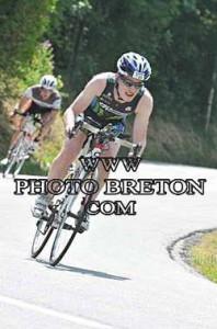 Triathlon LD de l'Alpe d'Huez 2012 : une journée en enfer dans Triathlon LD-Alpe-dHuez-2012-v%C3%A9lo-5-198x300