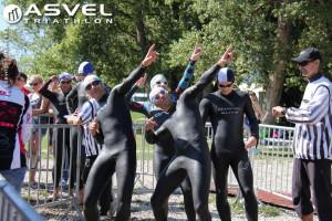 Départ-VVV-2012-300x200 dans Triathlon