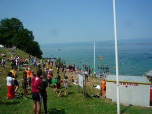 Triathlon M de Thonon-lès-Bains 2013 thonon-6-300x225