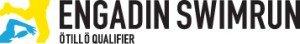 engadinSwimrun-Logo