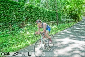 JMB vélo Salagou